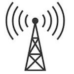 FM transmetues