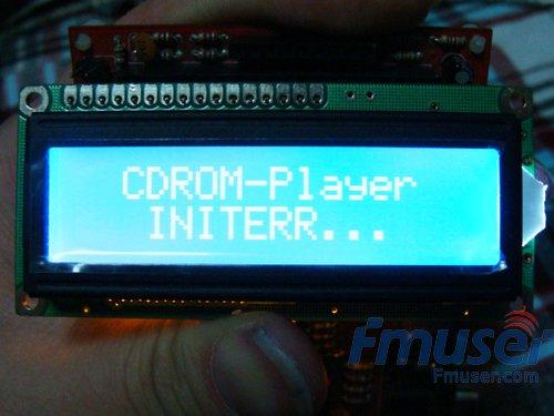 1602 LCD karakter LCD Module 16-pen koppelvlak