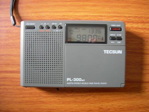 Slik monterer du FM-senderen