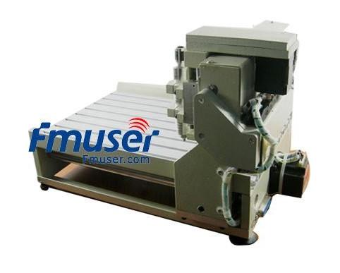 FMUSER CNC ROUTER ENGRAVER-frees PCB-gravure Cmode fmuser3629B