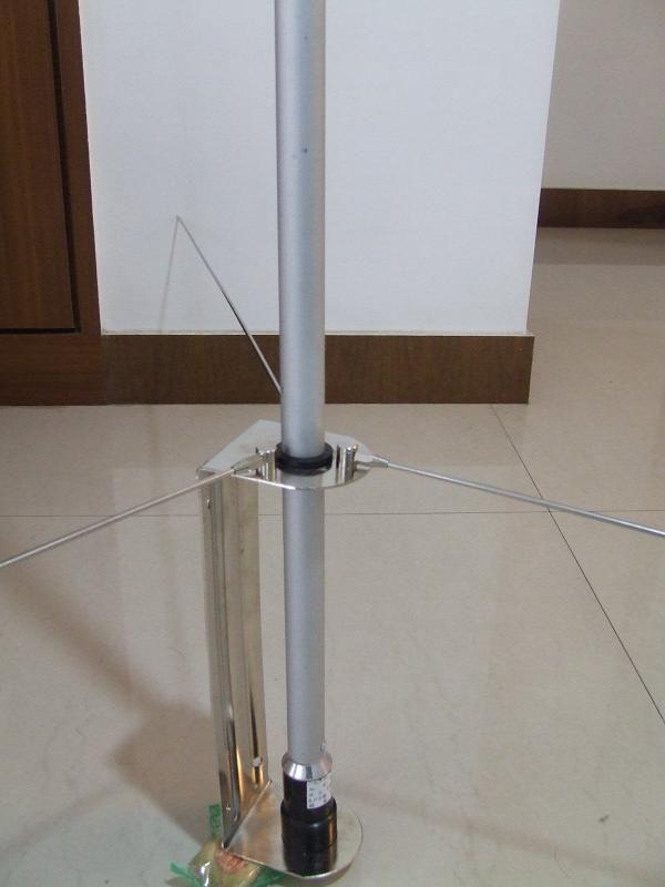tela antene fm