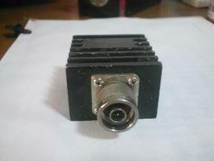 FMUSER 0-2000 MHz / 0-2 GHz 50 w Obciążenie zastępcze