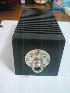 FMUSER 0-2GHz / 0-2000MHz 100w obciążenie zastępcze