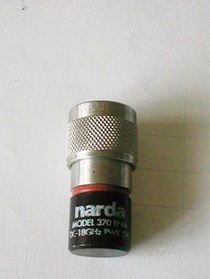 FMUSER 0-18GHz / 0-18000MHz 5w 50Ω standardowe obciążenie zastępcze