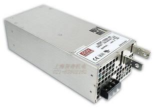 Meanwell Power Supply-SE-1000 48 SE100048 1000W 48V 20.8A New Original