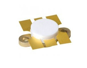 M1107 Transistor