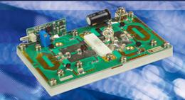 FMUSER DVB-T 100W Telewizja analogowa Wzmacniacz 250W TV 470-860MHz