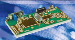FMUSER DVB-T 15W Telewizja analogowa 25W Wzmacniacz mocy RF 470-860MHz