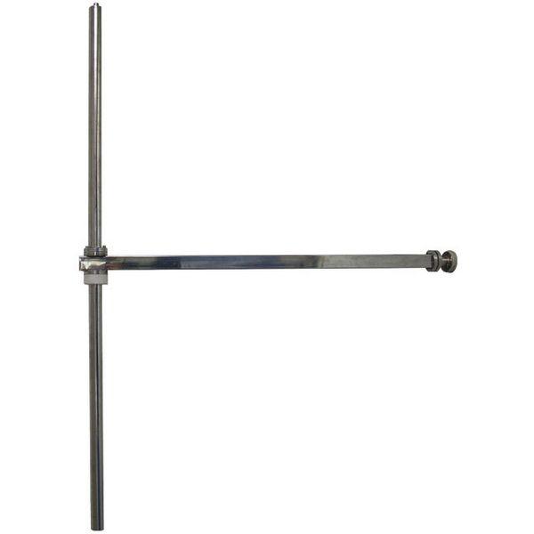 FM Dipool Antenna DP-200 Reeks vir 50w-1kw