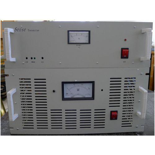 Emissor de transmissió de TV de baix preu FMUSER 300