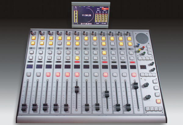 Dhd 52 sx mixer numérique power by fmuser.org bureau de