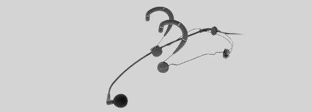 casque micro vocal shure beta 54. Black Bedroom Furniture Sets. Home Design Ideas