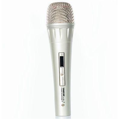 Fmuser FU-350 Dynamic Microphone