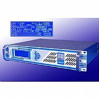 Descarregar manual d'usuari 30-1000W RDS FM TX i rar el programari