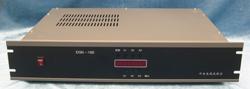 CCTV DGN-16D 16チャンネル色信号サウンダ