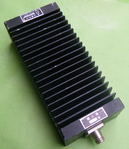 Obciążenie sztuczne FMUSER 250 W XNUMX