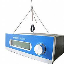 Kit émetteur FM FMUSER 25W pour les services de l'église sans rendez-vous