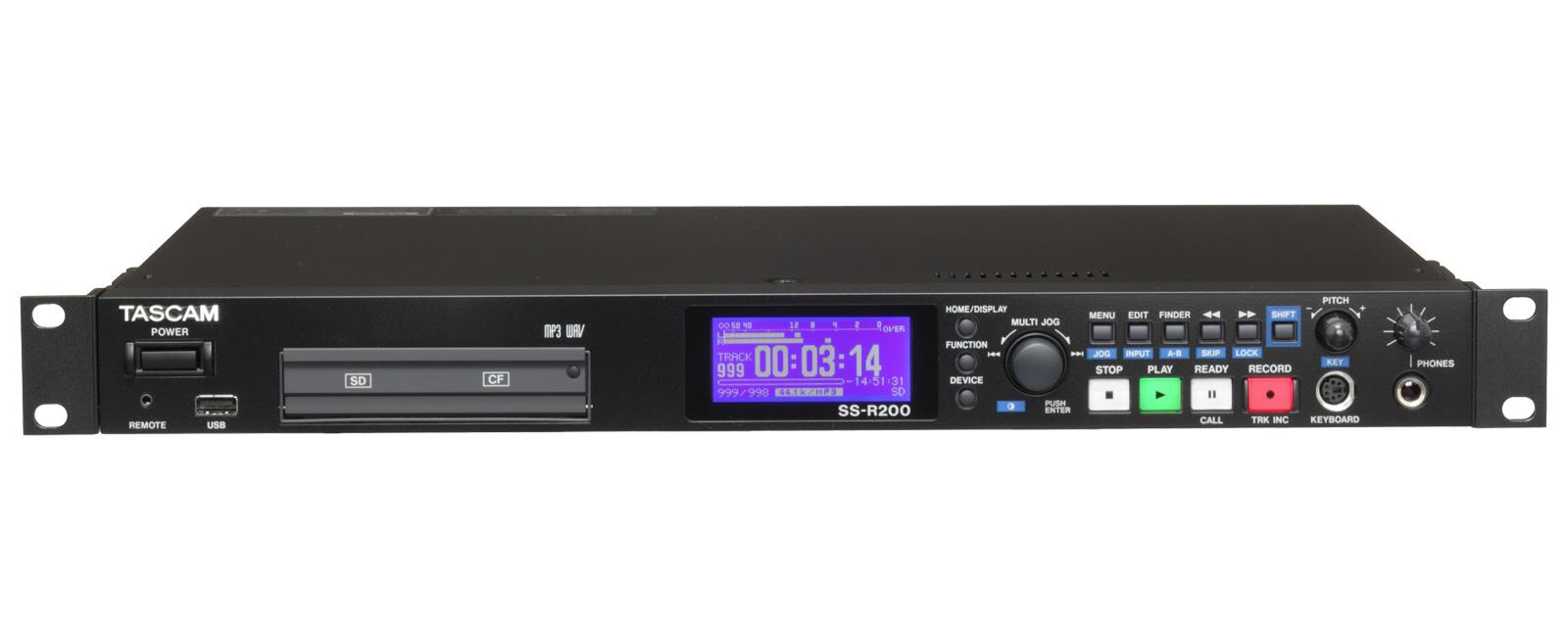 Hvordan bruke lydprosessor for FM-sender?
