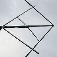 Descarregar CP100 circular antena Anglès el fullet PDF