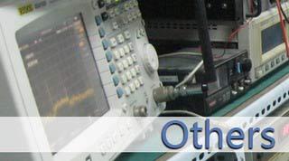 Beste FM transmisorea osagarri