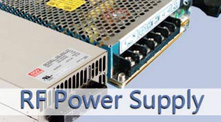 RF Power Supply