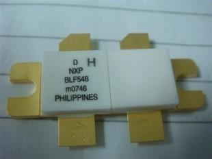 BLF574 transistor