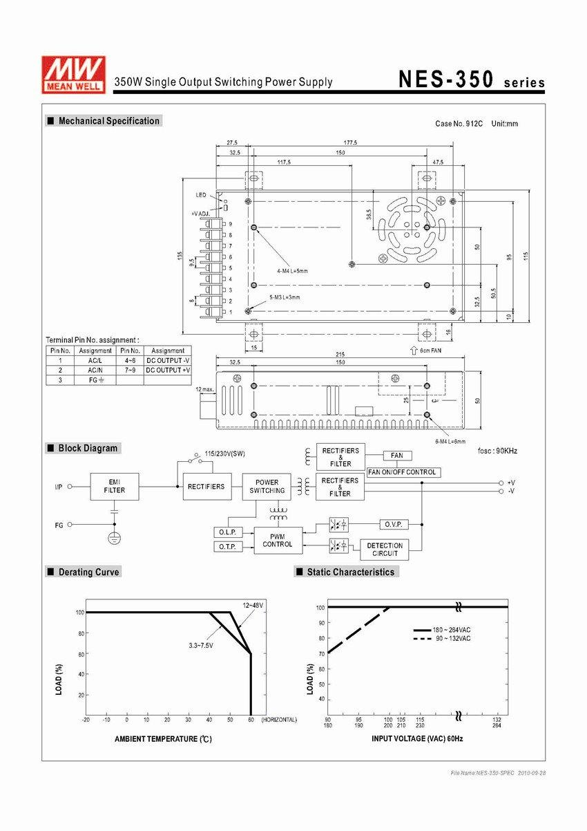 NES-350-spec [1] __ 2_.jpg