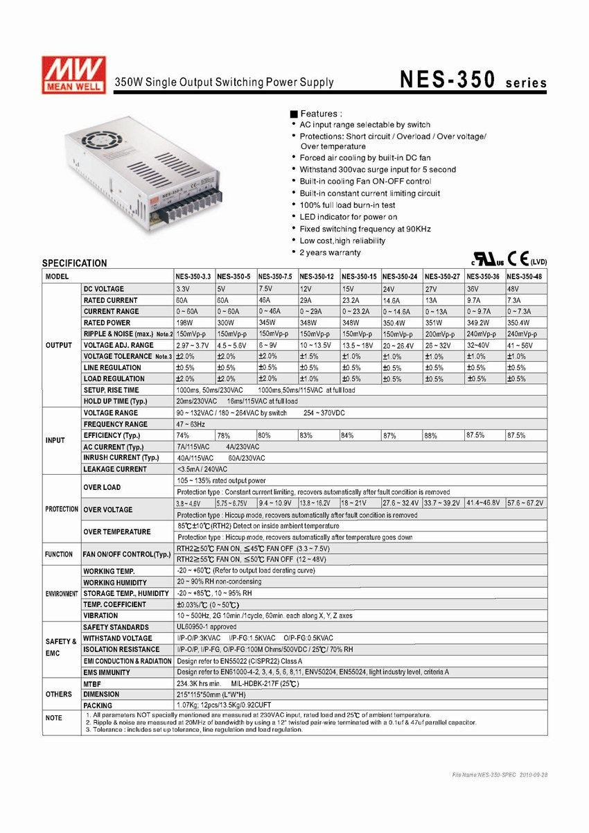 NES-350-spec [1] __ 1_.jpg